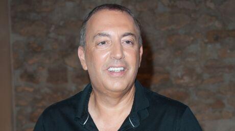 Face à la fronde à i-Télé, Jean-Marc Morandini demande qu'on «respecte ses droits et qu'on le laisse travailler»