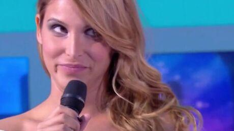 Secret Story: les photos nue et topless de Rachel, la fausse ex de Bastien, enflamment Internet