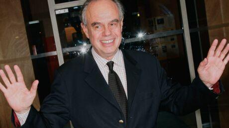 Frédéric Mitterrand avoue enfin être protégé par Carla Bruni