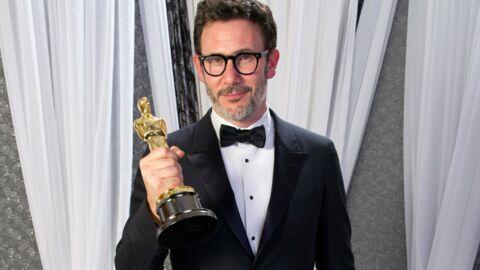 Michel Hazanavicius pourrait réaliser un film avec Tom Hanks et Natalie Portman