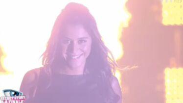 La «France entière» a élu Anaïs gagnante de Secret Story 7!