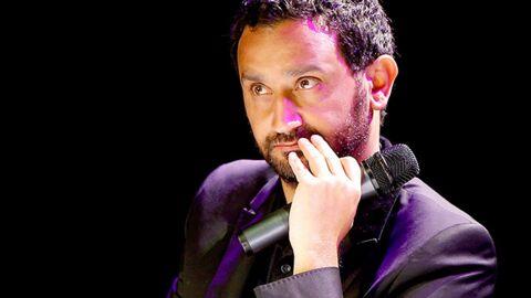 VIDEO Arthur compare Cyril Hanouna à la grenouille de La Fontaine
