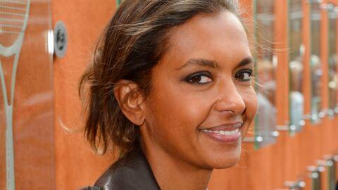 Karine Le Marchand trouve son salaire «indécent»