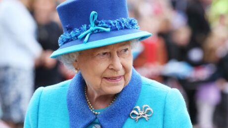 Elizabeth II: une fillette l'invite à sa fête d'anniversaire, elle lui répond