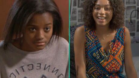 Plus belle la vie: une actrice remplacée par une autre, les fans de la série très surpris