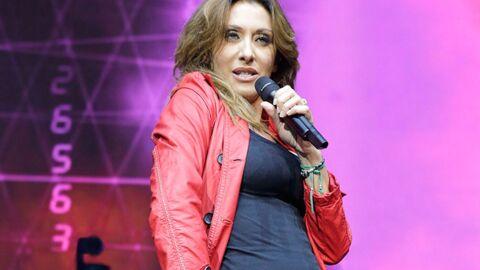 Le fils de Sabrina (Stars 80) rejette sa carrière de chanteuse sexy