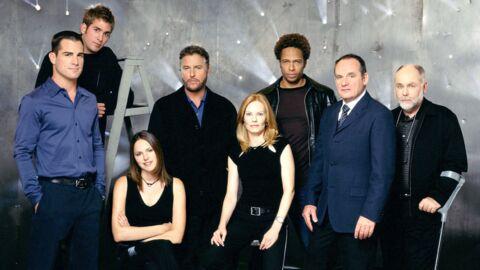 5 choses à savoir sur la série Les Experts qui tire sa révérence ce soir sur TF1