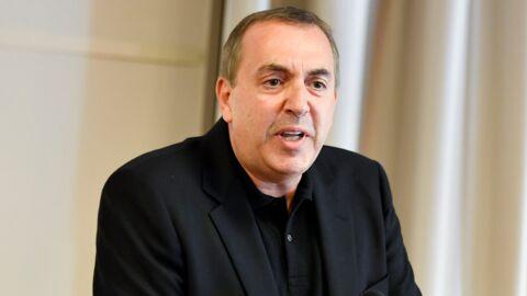 Jean-Marc Morandini: début de l'enquête, les premiers plaignants entendus par la police