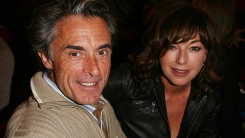 Julie Arnold (la star de Marc et Sophie) se confie sur sa rupture avec Gérard Holtz
