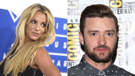 Justin Timberlake et Britney Spears: bientôt le duo?