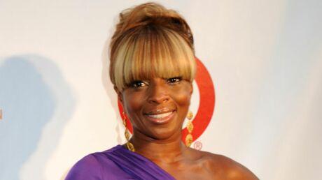 Mary J. Blige: ses débuts au cinéma