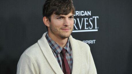 Quel est le vrai prénom d'Ashton Kutcher?
