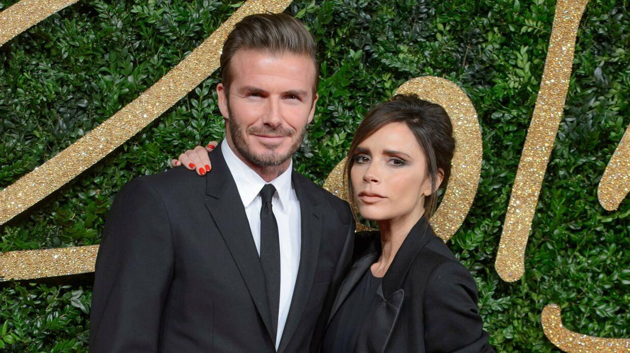 David et Victoria Beckham: la (très) grosse somme qu'ils vont perdre en vendant leur maison du sud de la France