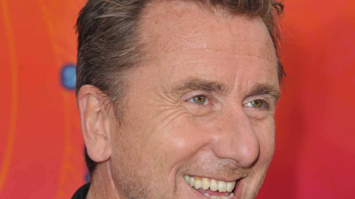 Cannes 2012: Tim Roth président du jury Un certain regard