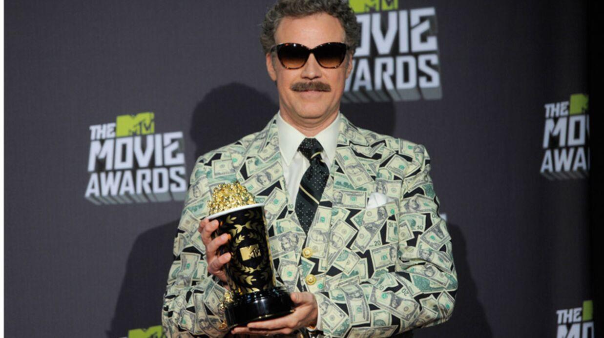 MTV Movie Awards, on y était! Le palmarès et le debrief