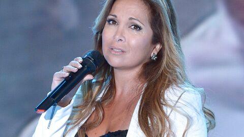 Epuisée, Hélène Segara annule son concert à l'Olympia
