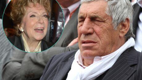 Jean-Pierre Castaldi ne plaint pas Marthe Mercadier, il la trouve odieuse
