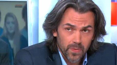 Aymeric Caron explique pourquoi il ne veut pas aller chez Zemmour et Naulleau