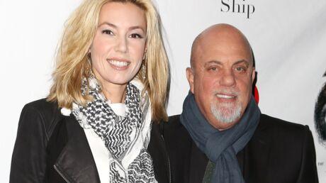 Billy Joel va de nouveau devenir père à l'âge de 66 ans