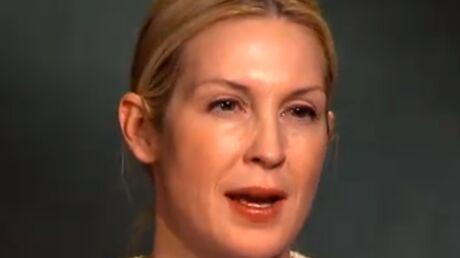 Kelly Rutherford (Gossip Girl) n'a plus assez d'argent pour venir voir ses enfants en France