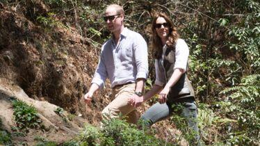 In love au Bhoutan