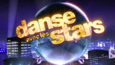 Danse avec les stars: découvrez les personnalités approchées pour la saison 7