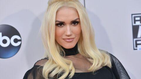 Gwen Stefani: un divorce à la cool avec Gavin Rossdale