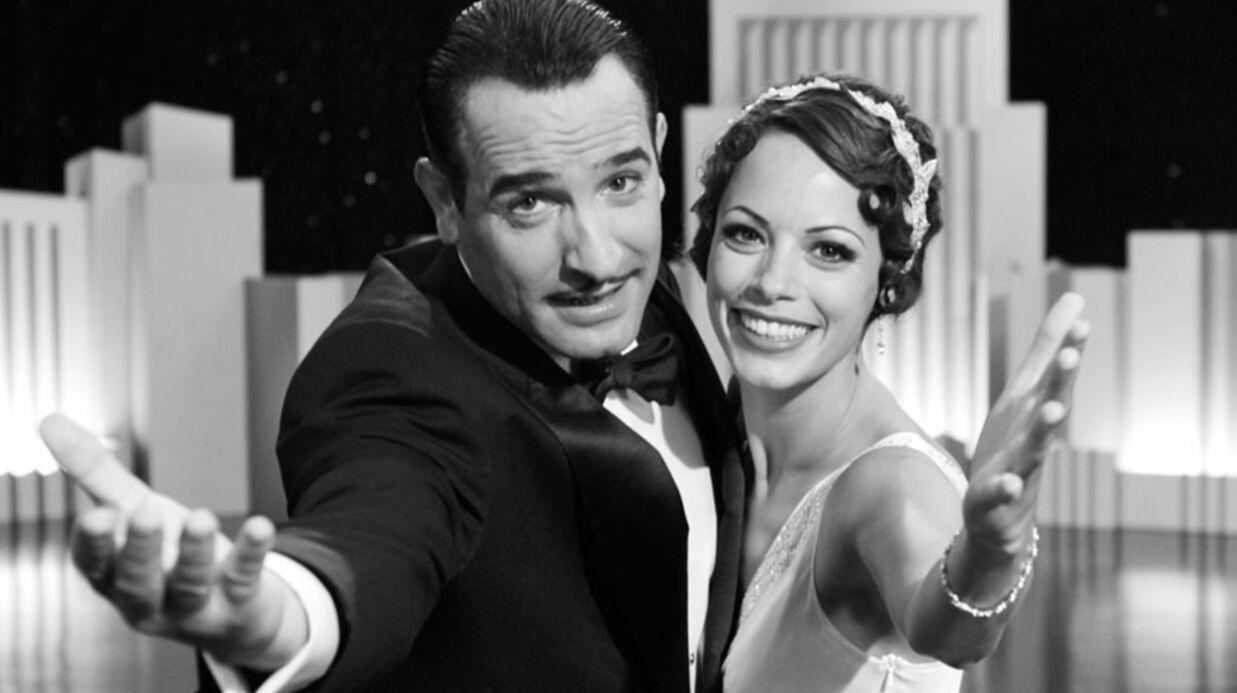 Jean Dujardin: un Golden Globe du meilleur acteur?