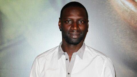 Omar Sy: la vraie raison de son absence à l'Élysée