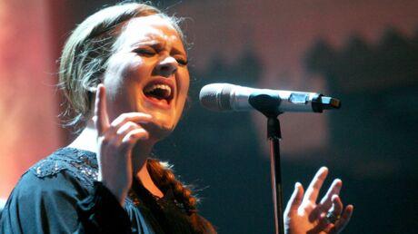 Adele: l'artiste supersonique