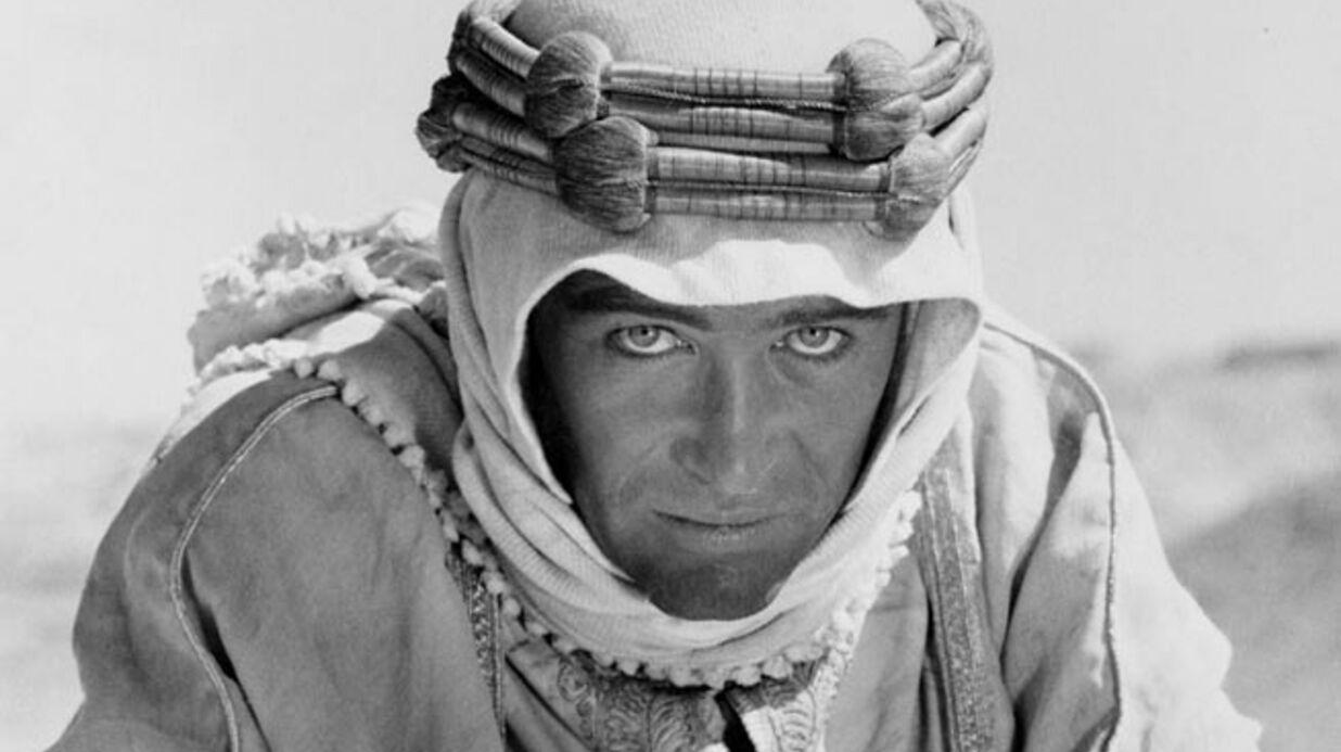 Mort de Peter O'Toole (Lawrence d'Arabie) à l'âge de 81 ans