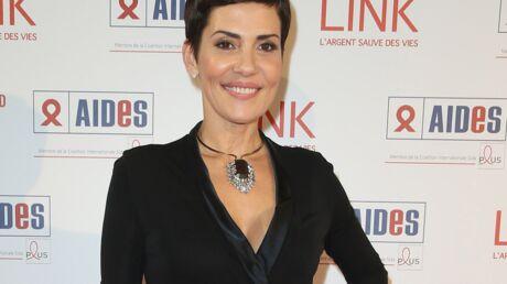 Miss Nationale 2015: la grosse colère des fans de Cristina Cordula