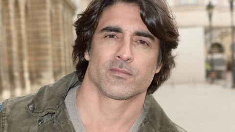 Grégory Basso (Greg le millionnaire) démonte la téléréalité actuelle