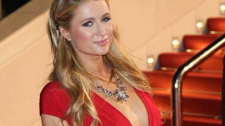 Découvrez l'énorme salaire de Paris Hilton pour assister aux NRJ Music Awards