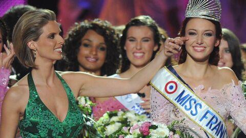 Miss France: nerfs qui lâchent, jalousie, chantage… La costumière raconte les coulisses de l'élection
