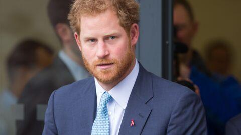 Prince Harry: il se souvient encore des câlins de Lady Diana