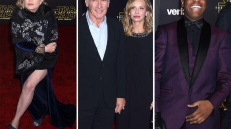 diapo-avant-premiere-de-star-wars-les-stars-du-film-s-eclatent-les-guests-sortent-le-grand-jeu
