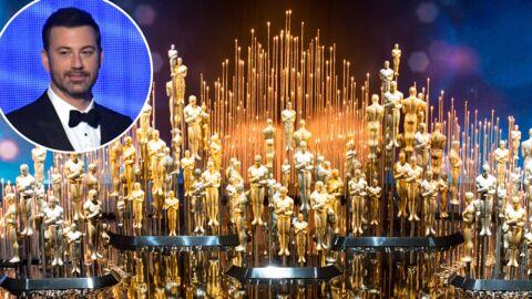 Oscars 2017: combien gagne le présentateur de la cérémonie