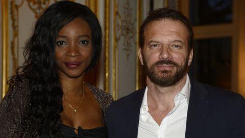 Rupture: Samuel Le Bihan et Daniela Beye se sont séparés après 15 ans ensemble