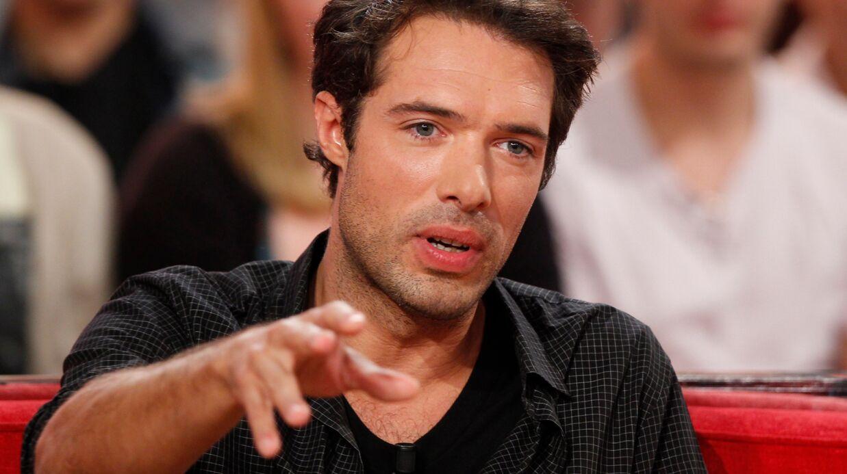 Nicolas Bedos condamné à trois mois de prison avec sursis et 800 euros d'amende