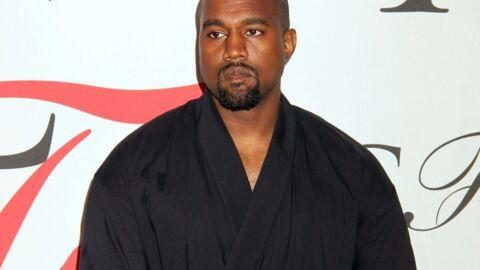 Kanye West impose des contrats drastiques de confidentialité pour l'éternité (ou presque) à ses employés