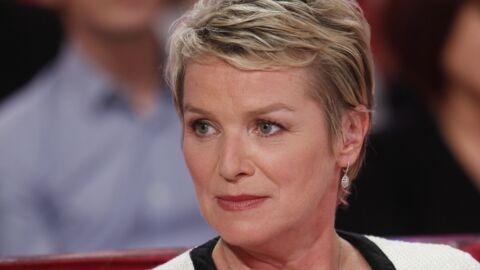 Élise Lucet opérée du genou: toujours pas de date pour son retour à l'antenne
