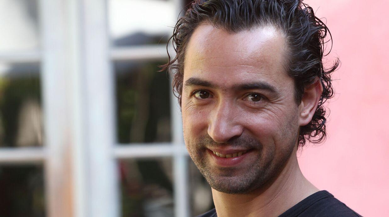Top Chef: Pierre Augé raconte comme il a connu Franck Radiu, dont il sera le mentor ce soir