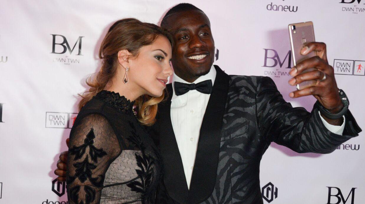 Blaise Matuidi souhaite une bonne Saint-Valentin à sa femme mais fait une belle boulette