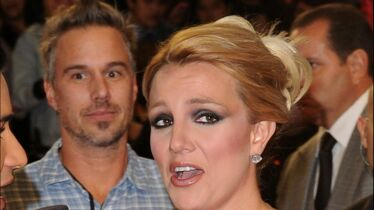 «Jason est très inquiet pour Britney»