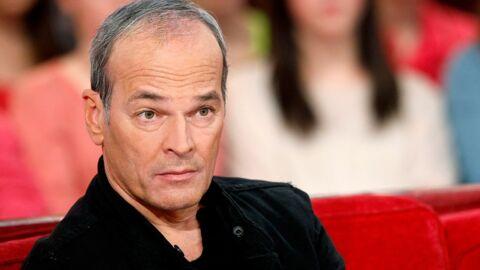 Laurent Baffie viré de Rires et Chansons