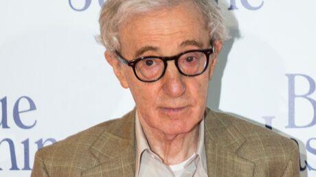 Woody Allen accusé de pédophilie par son fils et son ex-femme