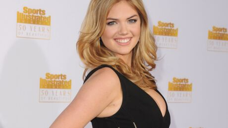 PHOTOS Kate Upton, Petra Nemcova, Rebecca Romijn… ultra sexy pour Sports Illustrated