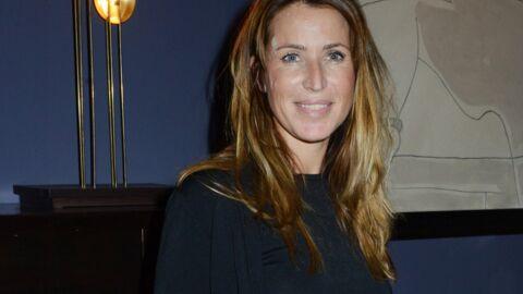 L'épouse de Mouss Diouf regrette que son fils ne voie pas ses demi-soeurs