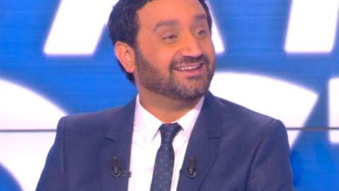Cyril Hanouna bientôt en guest star dans Plus belle la vie